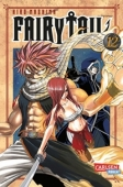 Fairy Tail - Bd.12: Kindle Edition
