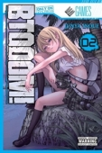 Btooom! - Vol. 02: Kindle Edition