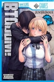 Btooom! - Vol.09: Kindle Edition