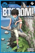 Btooom! - Vol. 15: Kindle Edition