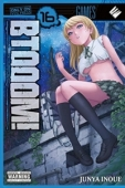 Btooom! - Vol. 16: Kindle Edition