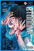 Btooom! - Vol. 20: Kindle Edition