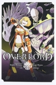 Overlord - Vol.03