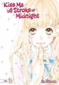 Kiss Me At The Stroke Of Midnight - Vol.03