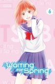 Waiting for Spring - Vol.06