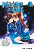 Missions of Love - Vol.14
