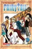 Fairy Tail - Bd.22: Kindle Edition