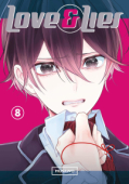 Love and Lies - Vol. 08