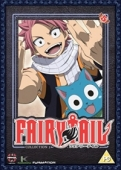 Fairy Tail - Part 05