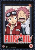 Fairy Tail - Part 07