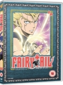 Fairy Tail - Part 14