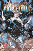 Fairy Tail - Bd.30: Kindle Edition