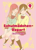 Schulmädchen-Report - Bd.09: Kindle Edition