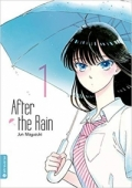 After the Rain - Bd.01