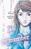 re:member - Bd.12: Kindle Edition