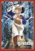 Delicious in Dungeon - Vol.05