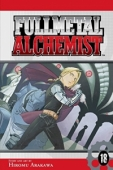 Fullmetal Alchemist - Vol.18: Kindle Edition