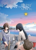 Flying Witch - Vol. 04