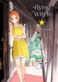 Flying Witch - Vol.05