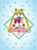 Sailor Moon S: The Movie (Re-Release)