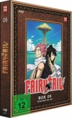 Fairy Tail - Box 05