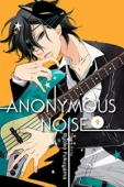 Anonymous Noise - Vol.09