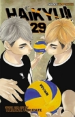 Haikyu!! - Vol.29