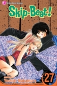 Skip Beat! - Vol.27: Kindle Edition
