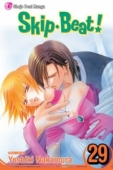 Skip Beat! - Vol.29: Kindle Edition
