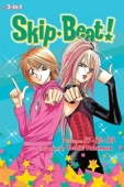 Skip Beat! - Vol.11: 3-in-1 Edition (Vol.31-33)