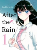 After the Rain - Vol.01