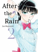 After the Rain - Vol.02