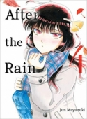 After the Rain - Vol.04