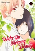 Wake Up, Sleeping Beauty - Vol.01: Kindle Edition