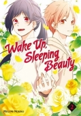 Wake Up, Sleeping Beauty - Vol.02: Kindle Edition