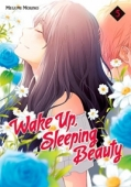 Wake Up, Sleeping Beauty - Vol.05: Kindle Edition