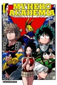 My Hero Academia - Vol.08: Kindle Edition