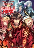 The Rising of the Shield Hero - Vol.09