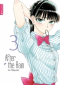 After the Rain - Bd.03