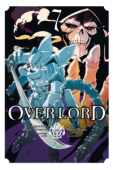 Overlord - Vol.07