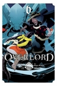 Overlord - Vol.06: Kindle Edition