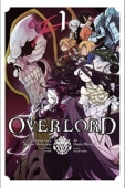 Overlord - Vol.01: Kindle Edition