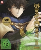 Black Clover - Box 02