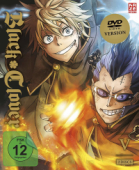 Black Clover - Box 05