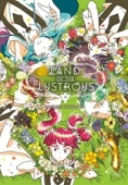 Land of the Lustrous - Vol.04