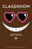 Assassination Classroom - Vol.09: Kindle Edition