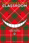 Assassination Classroom - Vol.16: Kindle Edition