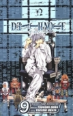Death Note - Vol.09: Kindle Edition