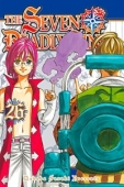 The Seven Deadly Sins - Vol.26: Kindle Edition