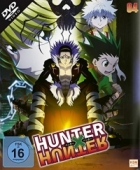 Hunter x Hunter - Vol.04/13